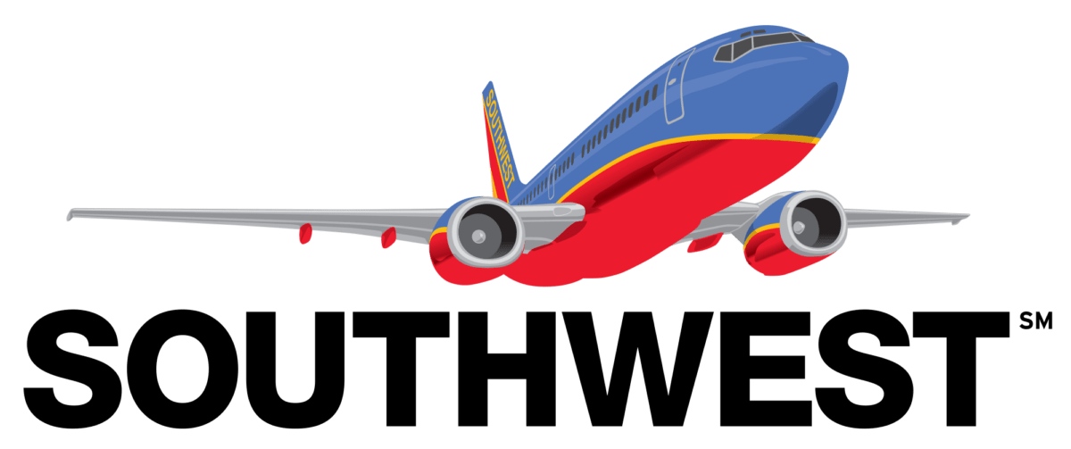 Southwest Airlines (Terminal 1)